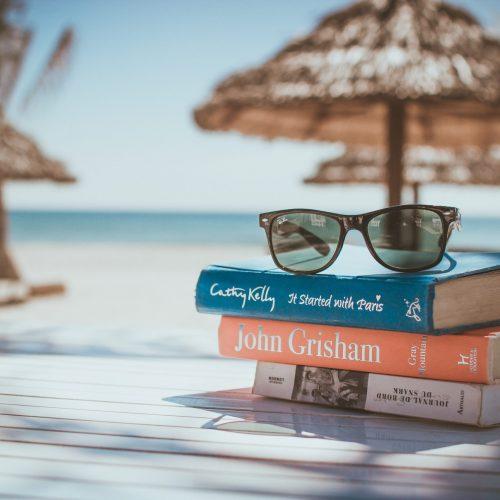 books-918521
